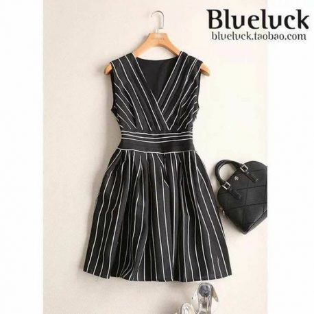 blueluck-dress2